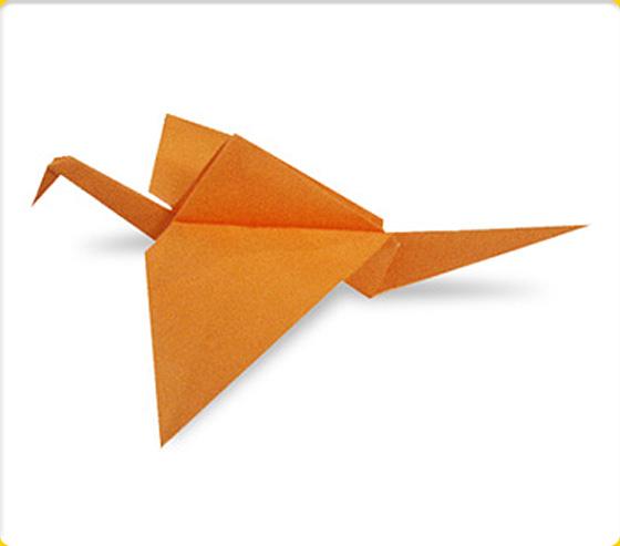 Origami Fun Com 2